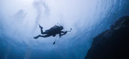 Featured image 6 Things You Should Know About Spear Fishing Choose location - 6 Things You Should Know About Spear Fishing