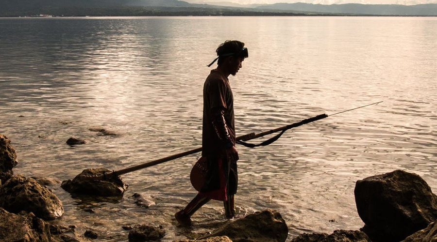 6 Things You Should Know About Spear Fishing