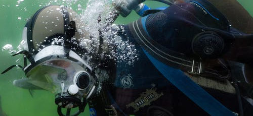 Featured image Tips for Safe Scuba Diving Dont hold your breath - Tips for Safe Scuba Diving