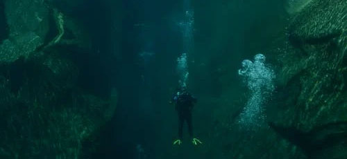 Featured image Tips for Safe Scuba Diving Know how to ascend safely - Tips for Safe Scuba Diving