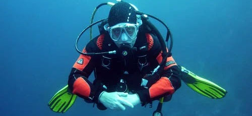 Featured image Top Scuba Diving and Spear Fishing Destinations in the World San Diego California - Top Scuba Diving and Spear Fishing Destinations in the World