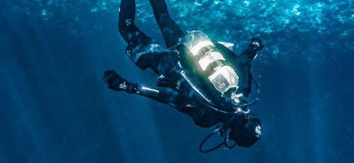 Featured image Top Scuba Diving and Spear Fishing Destinations in the World The Florida Keys - Top Scuba Diving and Spear Fishing Destinations in the World