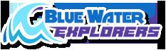 Blue Water Explorers